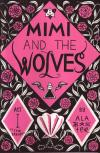 Mimi and the Wolves Act 1 The Dream
