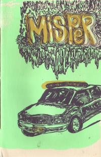 Misper #1