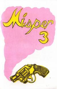 Misper #3