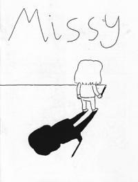 Missy #1