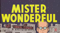 Mister Wonderful
