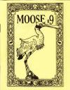 Moose #9