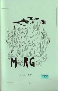 Morgo