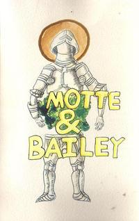 Motte & Bailey