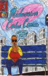 Midwestrn Cuban Comics vol 1 #5