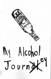My Alcohol Journey #1