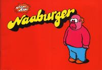 Naaburger