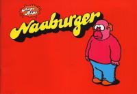 Naaburger