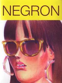 Negron