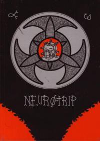 Neuro Trip