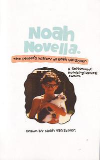 Noah Novella