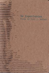 No Experiences