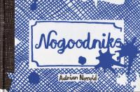 Nogoodniks