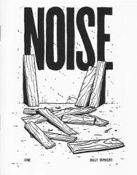 Noise #1