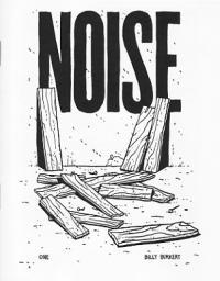 Noise #1