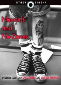 Nomads and No Zones