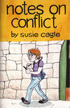 Notes On Conflict