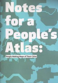 Notes for a People's Atlas