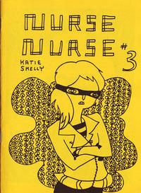 Nurse Nurse #3