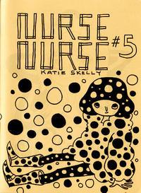 Nurse Nurse #5