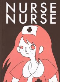Nurse Nurse