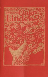 Oak & Linden