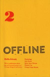 Offline #2