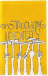 On Struggling Identity #1