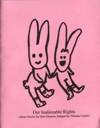 Our Inalienable Rights