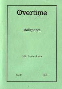Overtime Hour 21 Malignance