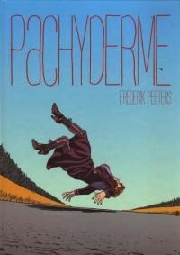 Pachyderme HC
