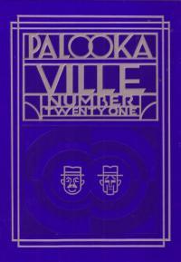 Palookaville #21