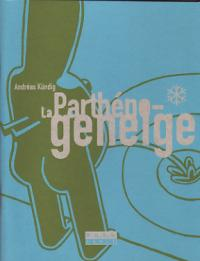 La Parthenogeneige
