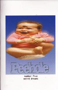 Peehole #5
