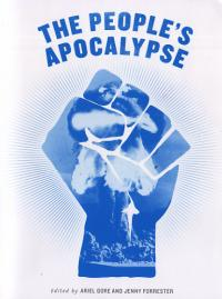 The Peoples Apocalypse