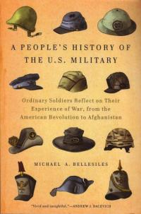 Peoples History of the US Military