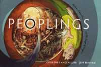 Peoplings Book