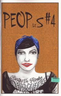 Peops #4