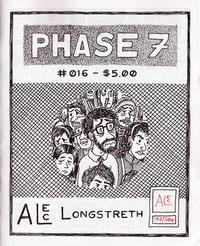 Phase 7 #16