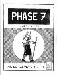 Phase 7 #8