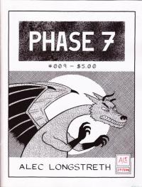 Phase 7 #009