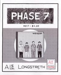 Phase 7 #017