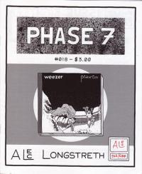 Phase 7 #018