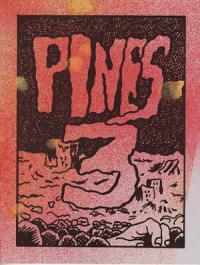 Pines #3