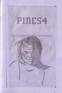 Pines #4