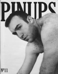 Pinups #11