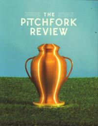 Pitchfork Review #1 Win 14