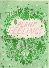 Plant Feelings