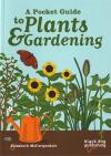 Pocket Guide to Plants and Gardening