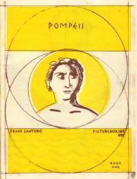 Pompeii Book 1